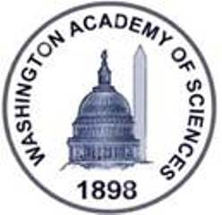 Seal of the Washington Academy of Sciences