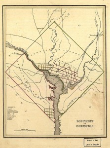 DC_map1