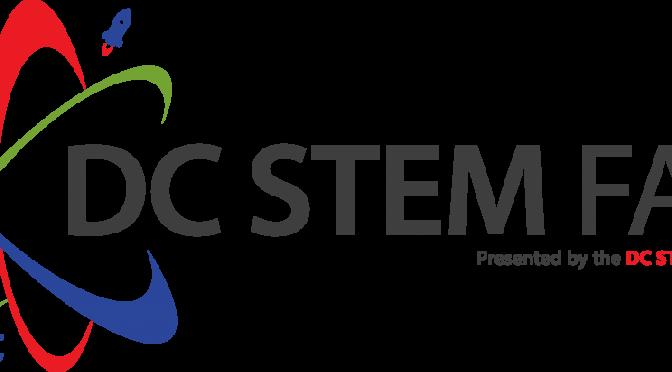 01-dc-stem-fair-logo-full-color-1024x412