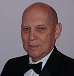 Ron Hietala