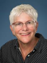 Joanne Horn