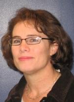 Lisa Frehill